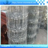 Metal Grass Grass Wire Fence / Fencing