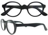 대중적인 안경알 프레임 둥근 프레임 이탈리아 디자이너 안경알