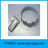 Генератор постоянного магнита неодимовые магниты дуги