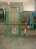 Hxe-9d kupferne Rod Zusammenbruch-Maschine/Rod-Zusammenbruch-Maschine mit niedrigem Preis