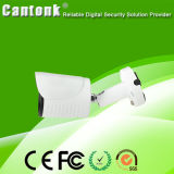 新しいホームIP66 Ahd/Cvi/Tvi/CVBS/HD SDI/ExSDI HD機密保護IPのカメラ(CD20)