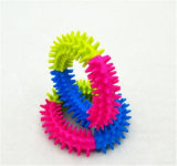 Dog New Premium TPR Grinding Teeth Pet Toys Wholesale
