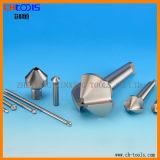 자석 드릴용 날의 안내하는 Pin 부속품