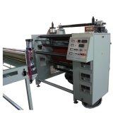 OPP/PVC/PE 플라스틱 PCB 서류상 최신 박판으로 만드는 기계