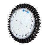 luz de la bahía de 100W AC180-265V 50/60Hz 9734.53lm LED con 2 años de garantía
