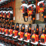 26cc profesional cortasetos con el CE GS Certificación
