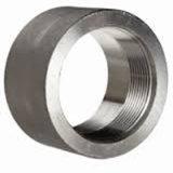 Accoppiamenti dell'acciaio inossidabile degli accessori per tubi