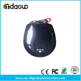 700With900With1500W&Nbsp; 1000va/1200va/2000va hybrider Solarinverter 12/24V