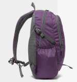 بساطة [سبورتس] وقت فراغ كلاسيكيّة مدرسة يسافر حمولة ظهريّة حقيبة [يف-بّ1635] (4)