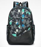 Oxford&Nbsp colorido impermeable; Fabric&Nbsp; Morral Bag&Nbsp del recorrido; Bolso de la computadora portátil