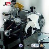 De In evenwicht brengende Machine van de Riem van JP voor de Kleine Drijvende kracht van de Ventilator van de Ventilator met Beste Prijs
