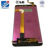 5.5 de '' tela TFT IPS HD Mipi LCD