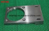 De Mecanizado CNC de alta precisión de la herramienta de mano por la molienda