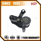 De Steun van het Onderstel van de motor voor Mazda 626 IV Ga2a-39-070