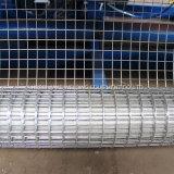 Шнайдер Electriccal провод сварочного аппарата ячеистой сети