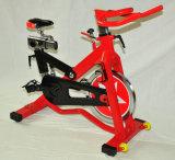Qualidade superior de bicicleta de spinning comercial (SK-A6511)