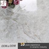 24X24 cinesi si dirigono i prezzi di marmo grigi all'ingrosso decorativi delle mattonelle di pavimento di Porcelanto in Sri Lanka
