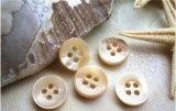 製造業者の高品質のヨーロッパ規格の衣服の貝ボタン