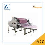 Máquina de extensión de tela CNC TM-190