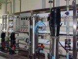unreines Entsalzen-System des Wasser-20tph