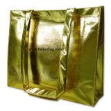 De Niet-geweven Zak Bag/Shopping Bag/Nonwoven van pp