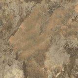 Pisos de vinilo mosaico (MDS-009-1)