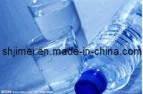 عال - تكنولوجيا ماء كاملة آليّة معدنيّة صارّة يعالج [برودوكأيشن لين] يجعل آلة تجهيز
