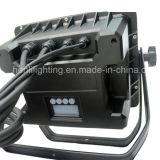 24PCS * 15W 4in1 LED PAR pour Stage DJ Light (HL-028)