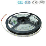 Super brillo LED SMD 2835 la banda con 60 LEDs/M