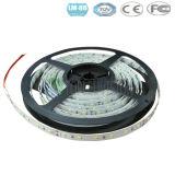 Brilho SMD LED 2835 faixa com 60 LEDs/M
