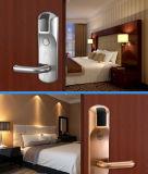 12V carte électronique de clé de verrouillage pour l'hôtel