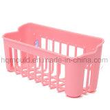 Пластичная прессформа впрыски держателя шкафа хранения полки Засыхани-Стены ванной комнаты кухни