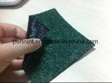 Membrana impermeabile del bitume di APP di rinforzo vetroresina di alluminio della pellicola utilizzata particolarmente per zona calda