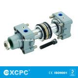 Cilindro neumático serie ISO 6431 DNC
