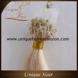卸し売りブラジルの毛のマイクロリングの毛の拡張