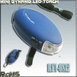 Torche Dynamo (RF1-0812)