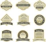 Custom Autoadhesivo Etiqueta de producto de la impresión de etiquetas, etiquetas adhesivas, etiquetas roll sticker Imprimir