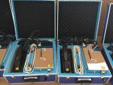 Calefator fácil portátil Flameless de Indction