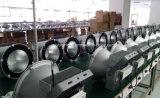 Indicatore luminoso della baia del gruppo di lavoro LED di alta efficienza 100W 150W 200W alto