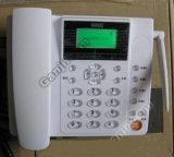 GSM Fixed Wireless Phone (hns-699-GW)