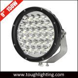 Indicatore luminoso di azionamento rotondo del CREE LED di pollice 150W di alto potere 9