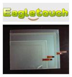 Экран касания 5 ATM провода