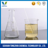 La réduction de l'eau de gamme haute teneur en solides de 40 % mélange de béton