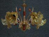 Lampe pendante (D-51012-5)