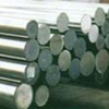 鋼製丸棒( 304 )