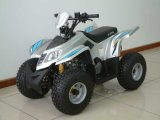 ATV-FST-50-L