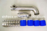 Intercooler Kits de tuberías, Intercooler, radiador