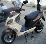 Scooter (JL150-6A)
