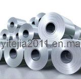 Des Bobines D'acier Inoxydable (201 304 321 316 316L 310S 904L)