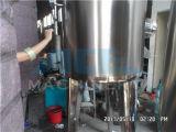 Het enige Vloeibare Roestvrij staal dat van de Laag Tank (ace-jbg-9J) mengt